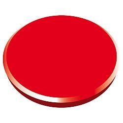 magneti-32-mm-10-buc-cutie-alco-rosu