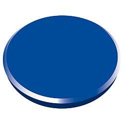 magneti-32-mm-10-buc-cutie-alco-albastru