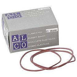 elastice-pentru-bani-50-gr-d-85-x-1-5-mm-alco
