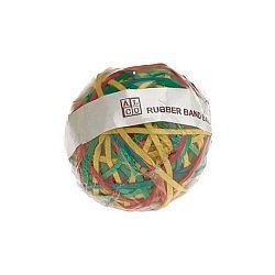 elastice-pentru-bani-190-g-minge-d-70-x-6-mm-alco-culori-asortate