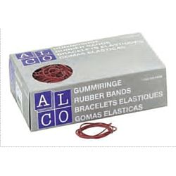 elastice-pentru-bani-1000-gr-d-85-x-1-5-mm-alco