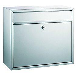cutie-postala-metalica-argintie-dimensiuni-31-x-36-x-15cm-alco