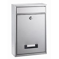 cutie-postala-metalica-argintie-dimensiuni-32-x-21-5-x-8-5cm-alco