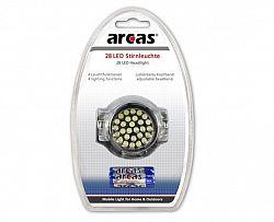 lanterna-cap-arcas-28-led-uri-include-3-baterii-aaa