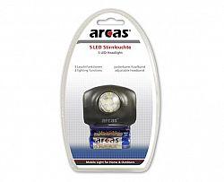 lanterna-cap-arcas-5-led-uri-include-3-baterii-aaa