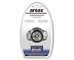 lanterna-cap-arcas-9-led-uri-include-3-baterii-aaa