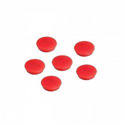 magneti-a-series-32-mm-10-buc-set-rosu