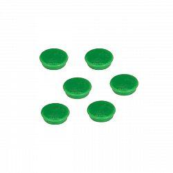 magneti-a-series-32-mm-10-buc-set-verde