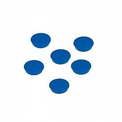 magneti-a-series-32-mm-10-buc-set-albastru