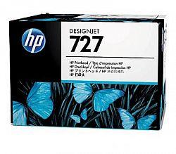 cap-imprimare-nr-727-b3p06a-original-hp-designjet-t1500