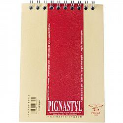 bloc-notes-cu-spira-a6-pigna-style-60-file-matematica