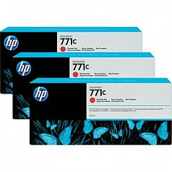 tripack-cartus-chromatic-red-nr-771c-b6y32a-3x775ml-original-hp-designjet-z6200