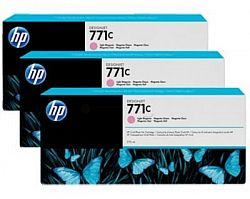 tripack-cartus-light-magenta-nr-771c-b6y35a-3x775ml-original-hp-designjet-z6200