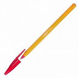 pix-de-unica-folosinta-bic-orange-0-20-mm-rosu