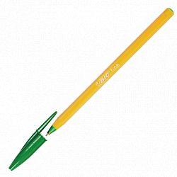 pix-de-unica-folosinta-bic-orange-0-20-mm-verde