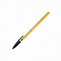 pix-de-unica-folosinta-bic-orange-0-20-mm-negru