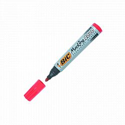 marker-permanent-bic-2000-5-50-mm-rosu