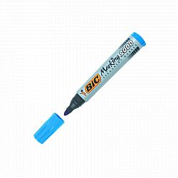 marker-permanent-bic-2000-5-50-mm-albastru