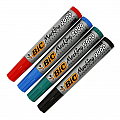 marker-permanent-bic-2000-5-50-mm-negru