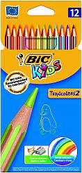 creioane-colorate-12-culori-tropicolors-bic