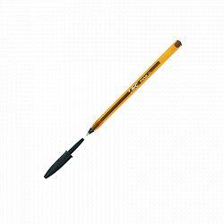 pix-de-unica-folosinta-bic-cristal-fine-0-80-mm-negru