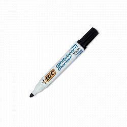 marker-whiteboard-bic-velleda-2-50-mm-negru