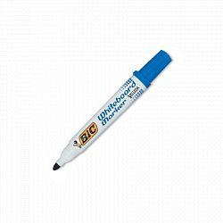 marker-whiteboard-bic-velleda-2-50-mm-albastru