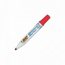 marker-whiteboard-bic-velleda-2-50-mm-rosu