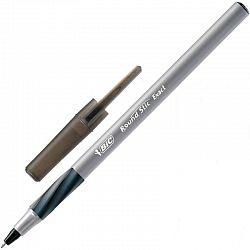 pix-de-unica-folosinta-bic-round-stic-exact-0-40-mm-negru