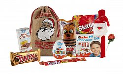pachet-cadou-cu-10-produse-santa-s-bag-1