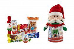 pachet-cadou-cu-9-produse-santa-claus-kids