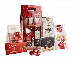 pachet-cadou-cu-6-produse-joy