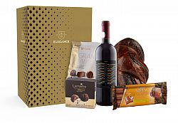 pachet-cadou-cu-5-produse-merry-christmas