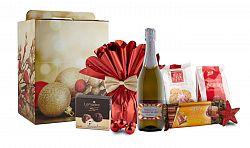 pachet-cadou-cu-7-produse-elegance