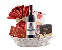 cos-cadou-cu-7-produse-happy-holidays