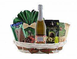 cos-cadou-cu-7-produse-green-christmas