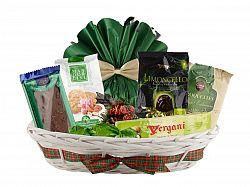 cos-cadou-cu-9-produse-green-gift