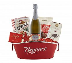 cos-cadou-cu-8-produse-gift-in-red
