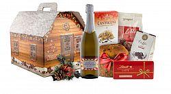 cos-cadou-cu-8-produse-home-sweet-home
