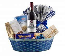 pachet-cadou-cu-8-produse-blue-regalo
