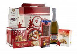 pachet-cadou-cu-8-produse-christmas-box