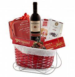 cos-cadou-cu-8-produse-sweet-christmas