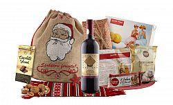 pachet-cadou-cu-11-produse-sacul-mosului-in-romania