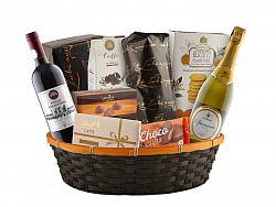 cos-cadou-cu-10-produse-sweet-gift