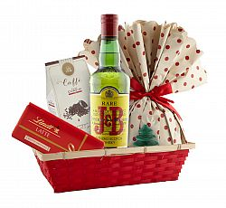cos-cadou-cu-6-produse-gentleman-christmas-gift