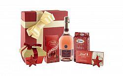pachet-cadou-cu-7-produse-holiday-spumant-alb-sau-rose