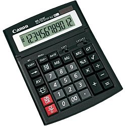 calculator-de-birou-canon-ws1210t-12-digits