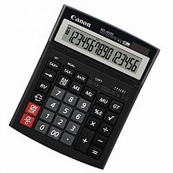 calculator-de-birou-canon-ws1610t-16-digits