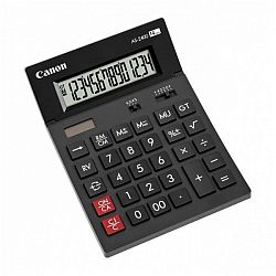 calculator-de-birou-canon-as2400-14-digits