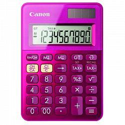 calculator-canon-ls-123k-12-digits-roz
